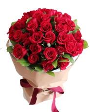 50 Rosa